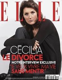 Cecilia_sarkozy_l_interview_exclusi