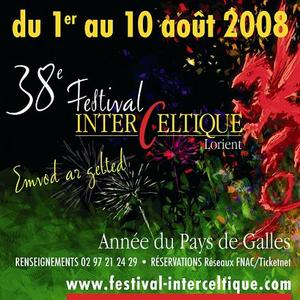 Fes_interceltique_08