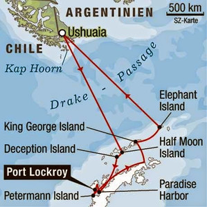 Carte_port_lockroy