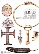 catalogue-bijoux-ucad