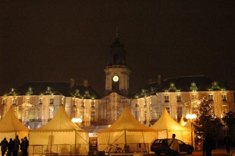 noel_mairie