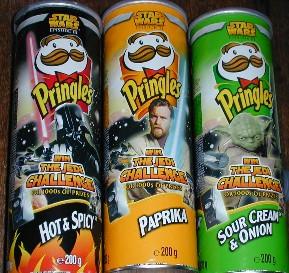 pringles_starwars3