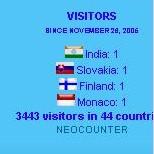 visit3