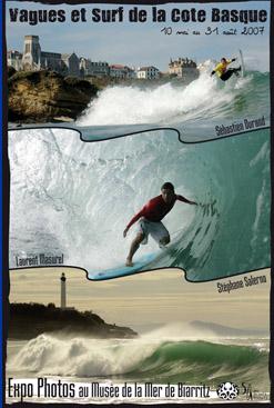 Expo_vagues_surf_vgn