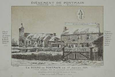 Pointmain_carte
