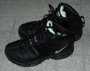 Nike_air