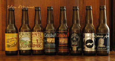 Biere_bretagne