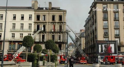 Rennes_incendie