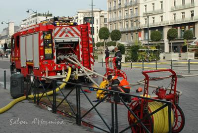 Rennes_incendie1