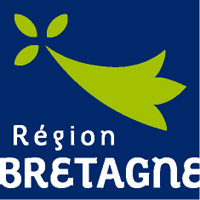 Logotype_rgion_bretagne_fr