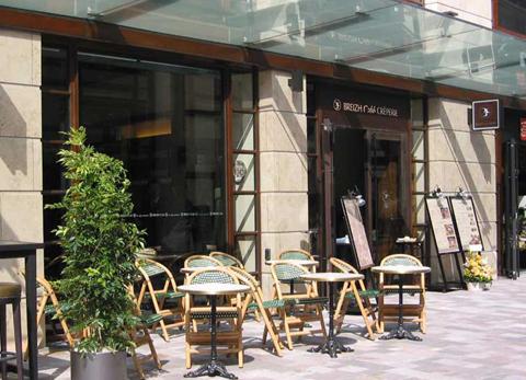 Breizh_cafe1