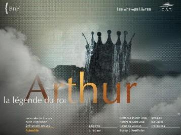 Arthur_bnf