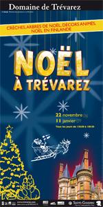 Noel_trvarez