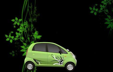 Nano_voiture_469_300_9077b
