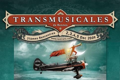 Programmationtransmusicales2009l1