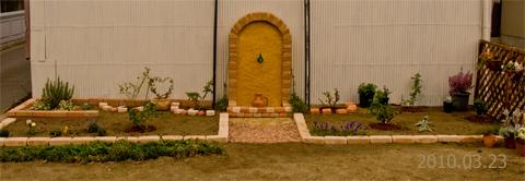 Garden0323