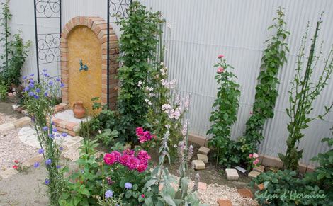 Garden0706