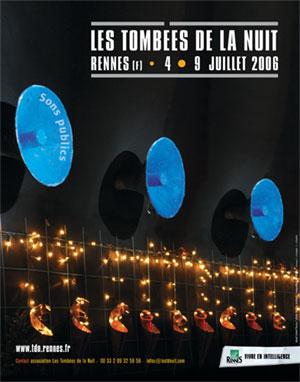 Affiche2006