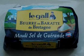 Beurre_de_baratte1