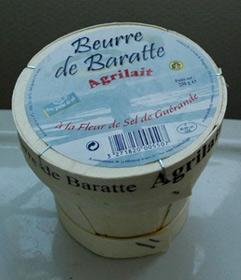 Beurre_de_baratte2