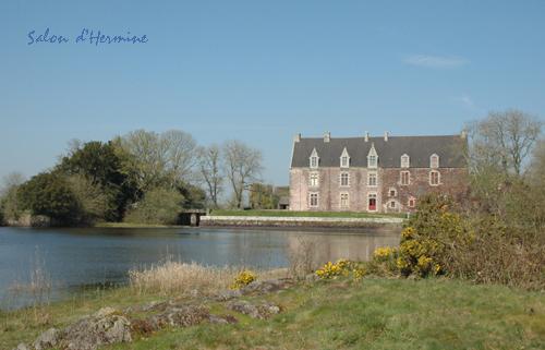 Chateau_de_comper