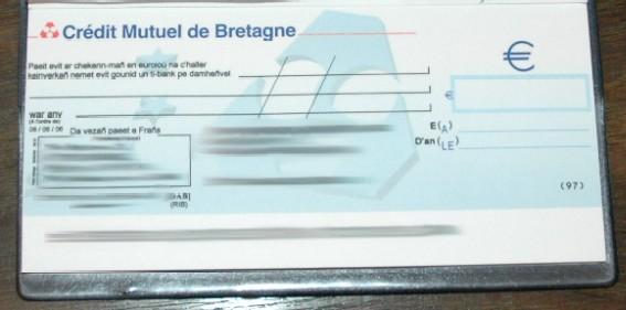 Cheque_c