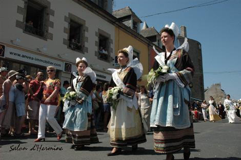 Fete_des_brodeuses_2006_b