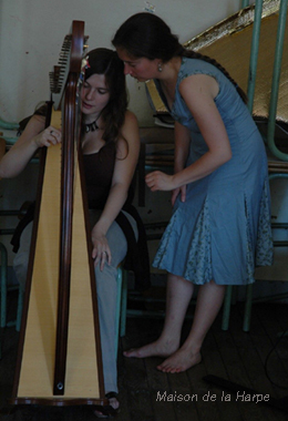 Harpe5_1