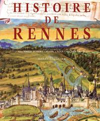 Histoire_de_rennes