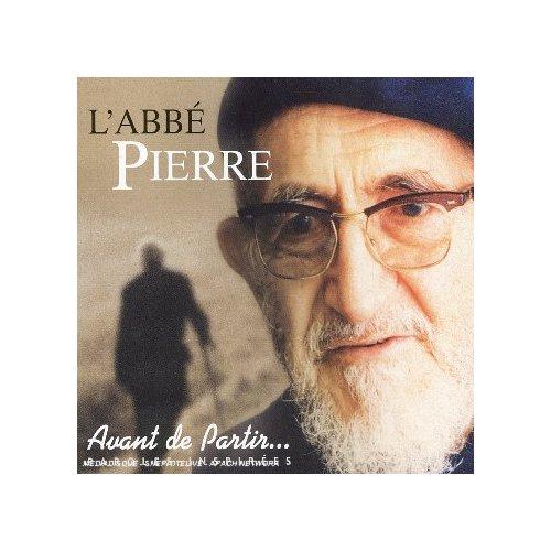 Labbe_pierre