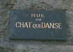 Rue_du_chat_qui_danse