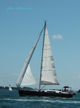 Yacht_en_bretagne