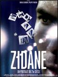 Zidane_un_portrait_du_xxie_siecle_1